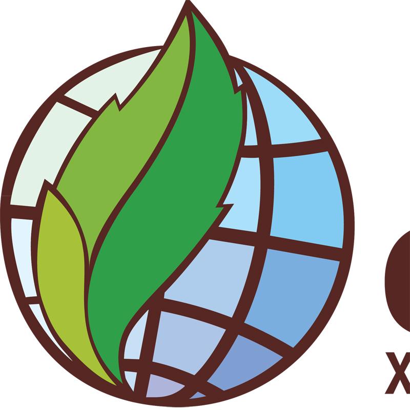 logo_wfcxiv_fr-tagline2