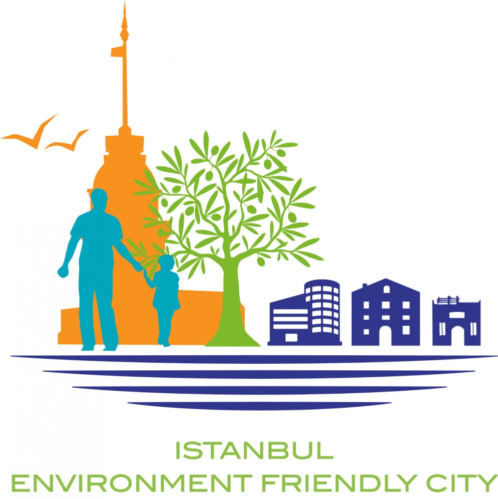 logo_istanbul_award_web