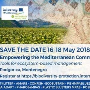 biodiversityprotection_montenegro
