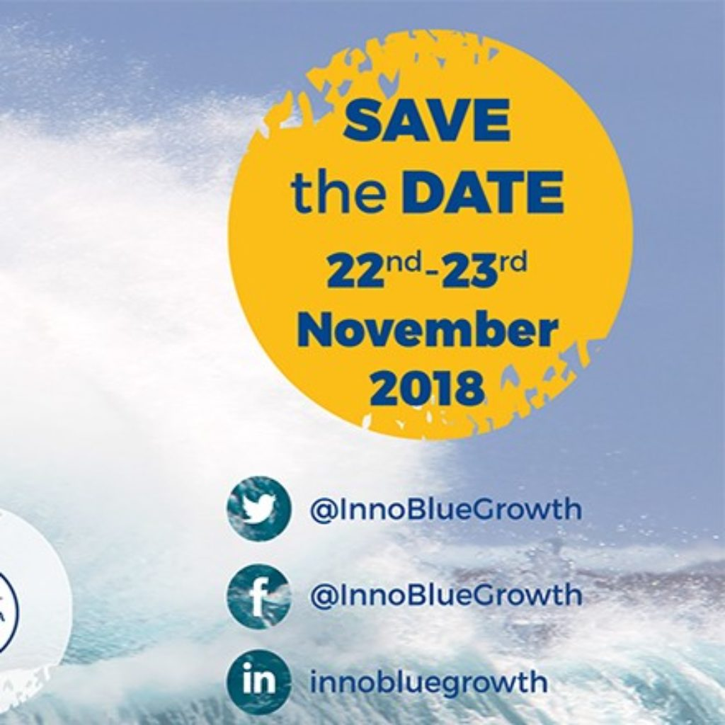 conf_innobluegrowth