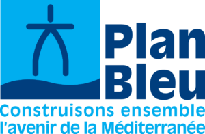 PlanBleu