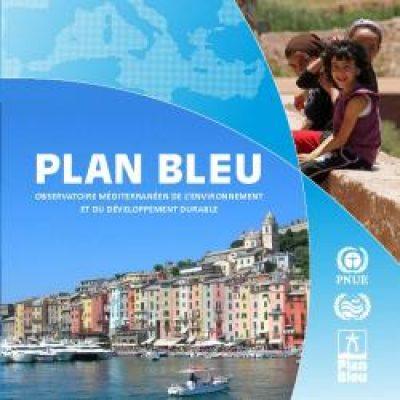 Flyer_Plan_Bleu_FR_vignette-250x250